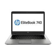 HP SED 500GB SATA 7200RPM