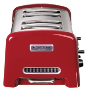 KitchenAid 5KTT890BBU