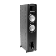Klipsch Synergy F-3