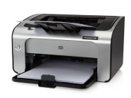 Laser Printer - HP LaserJet Pro P1108