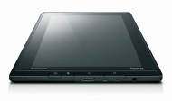 Lenovo Thinkpad Tablet 2 PEN Stylus