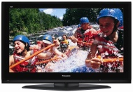 "Panasonic TH-PZ700 Series TV (37"", 42"", 50"", 58"", 65"")"