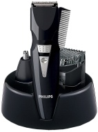 Philips QG3030