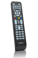 Philips SRP2008B