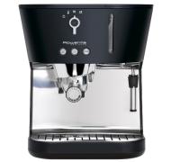 Rowenta ES4400 coffee maker