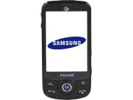 Samsung I899