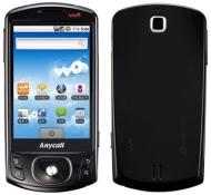 Samsung I6500U