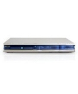 Sanyo DRW500 Slim DVD Recorder/Player