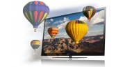"Sony KDL-NX810 Series LCD TV (46"", 55"", 60"")"