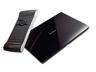 Sony NSZ-GS7 Google TV Box