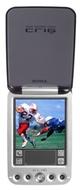 Sony VAIO PCV-RS100