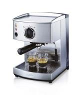 Sunbeam EM4800C Cafe Crema