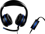 Thrustmaster 4160586 Y250 PS3 Gaming Headset