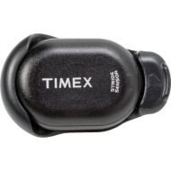 Timex ANT and Foot Pod For Ironman Run Trainer