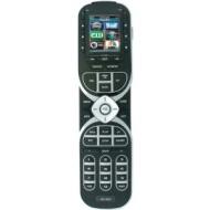 URC Professional Line MX-810 - Universal remote control - infrared/radio