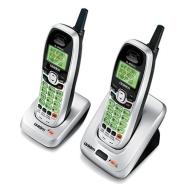 Uniden DXI8560-3