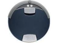 iRobot Scooba 380