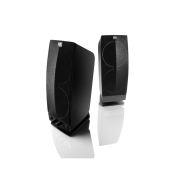 Altec Lansing Vs2720 - Enceintes Multimedia 2DOT0
