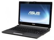 Asus U36SD-RX235X