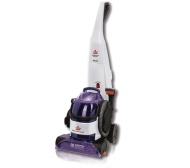 Bissell 22K7E Cleanview