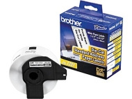 Brother DK-1201 Die-Cut Standard Shipping Labels