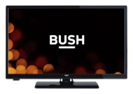 Bush 32 Inch HD Ready 720p Freeview LED TV.