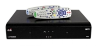 DISH Network - ViP722 DTV Receiver