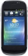 Dell Aero Unlocked Android Smartphone