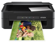 Epson Expression HOME XP 102