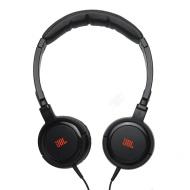 JBL Tempo On-Ear J03B