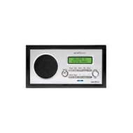 Magicbox Cleaver DAB/FM Wi-Fi Internet Radio