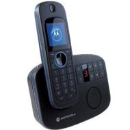 Motorola D1111