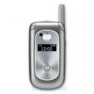 Motorola V323i