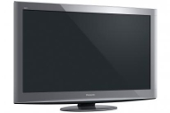 "Panasonic TH-P-V20 Series TV (42"", 46"", 50"", 54"")"