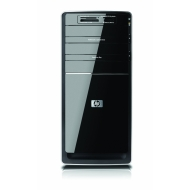 HP Pavillion P6740uk Desktop PC (AMD Athlon II, 4GB RAM, 1TB HDD, Windows 7)