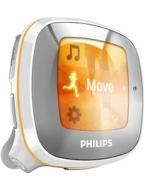 Philips Activa