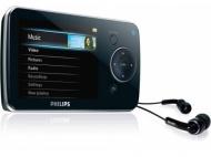 Philips GoGear SA5245