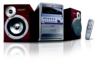 Philips MCD515