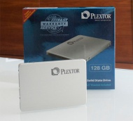Plextor PX-128M3P