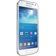 Samsung Galaxy S4 Mini (I9190 / I9195)