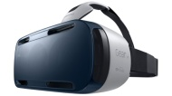 Samsung Gear VR SM-R321 (Early 2015, 2nd Innovator Edition)