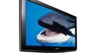 "Sharp LC-RD2E Series LCD TV (32"",37"",42"")"