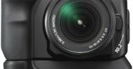 Sony HMD-A200