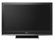 Sony KDL-40V300