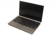 Sony VAIO VGN-Z17GN