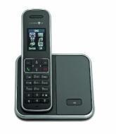 Deutsche Telekom Sinus 405 Pack