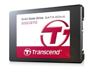 Transcend TS64GSSD370