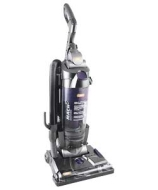Vax Mach 7 Bagless Upright Vacuum Cleaner