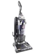 Vax Mach 7 Bagless Upright Vacuum Cleaner