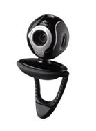 Logitech Quickcam S7500